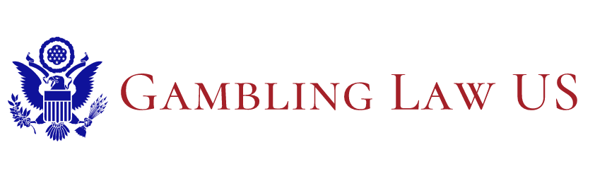 Gambling law line state united casino gambling guide